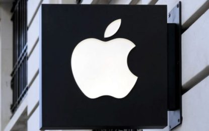 Apple bën gati versionin e ri të iPhone SE?