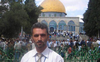 """Myftiu Saqipi prezenton deklaratën e përbashkët e pjesëmarrësve të Seminarit""""Ndërtues të Paqes"""" Jeruzalem"""