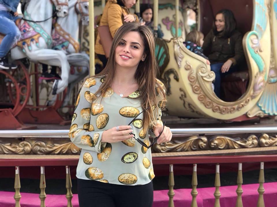 Esra Aqifi: Profesioni dhe pasioni im kanë një lidhje të ngushtë