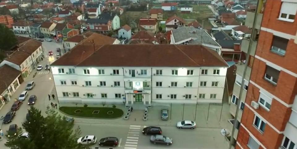 Komuna e Bujanocit ka fituar 20 milion dinar nga Qeveria (Foto)