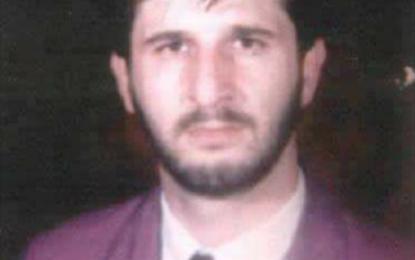 """21 vite pa Muvehid Hebibin, """"rilindasin e ri"""" që po na mungon."""