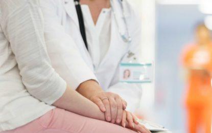 Simptomat e kancerit që duhet patjetër të dini