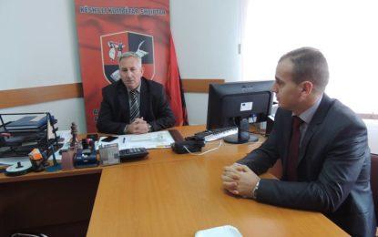 Bejtullahu: Sot na u nda nga jeta lideri i shqiptarëve Jonuz Musliu