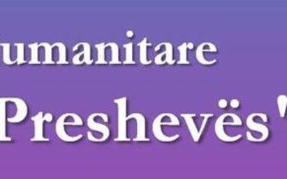 Kuvendi i V-të i SHHLP-së, mbahet më 27.01.2017 në Rebstein
