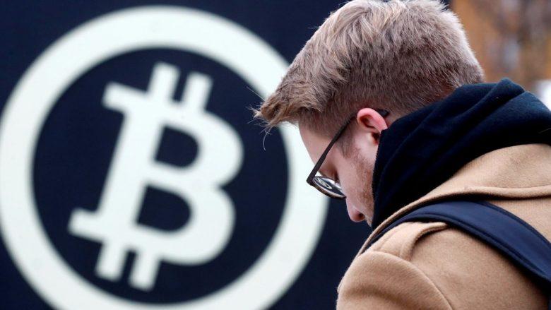 A po e shkatërron Bitcoin planetin?