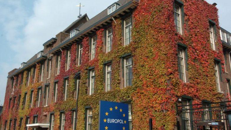 Kosova s'ka kapacitete të themelojë gjykatë për krime lufte