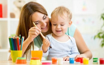 Kërkohet kujdestare për një fëmijë në Zvicër
