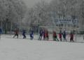 """Gjermani:Ndeshje miqësore në futboll KF""""Tërnoci""""-FC""""Kosova 2:0"""