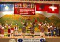 """SHH """"Medvegja"""", shpreson, se një ditë, Shqipëria dhe Kosova, do ti ndihmojnë shqiptarët në Medvegjë(Fotoreportazh)"""