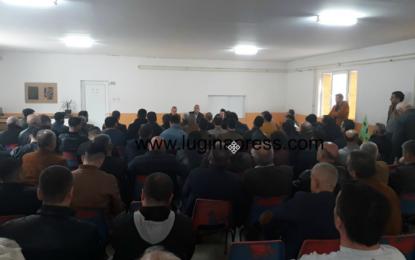 Dorëhiqen nga kandidimi 19 kandidatë për Bashkësi Lokale në Tërnoc