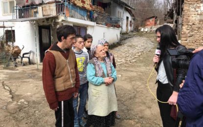 Bamirësia në veprim, për 18 orë tubohen mjetet për blerjen e banesës për familjen e  Bejzadit  nga Shoshaja e Preshevës
