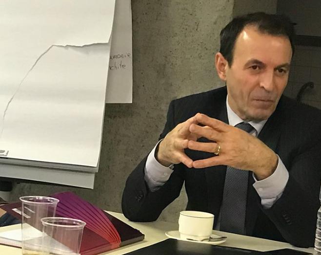 """SHKMT""""Jehona"""" në Zvicër fton për bashkim e unitet në zgjedhjet për Bashkitë lokale"""