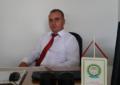 Bejtulla Bejtullahu, heq dorë nga KBI, për shkak angazhimit në OVL në Bujanoc