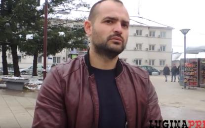 Anulohen  zgjedhjet për Bashkësi Lokale në Tërnoc (Video)