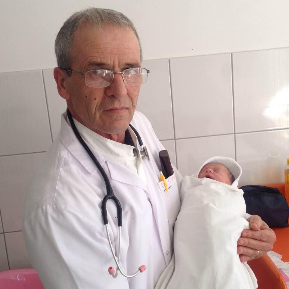 Dr Skender Destani: Lindorja në Preshevë me kushte fenomenale dhe ekip të mrekullueshëm