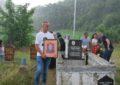 """Sot ka përfunduar manifestimi dhe turniri i organizuar nën moton """"Ditët e Vebi Rexhepit"""" (Foto)"""