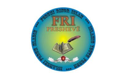 Njoftim: Syneti falas për fëmijët e Luginës së Preshevës