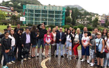 Mërgata e Luginës së Preshevës, falënderon Presidentin e Shqipërisë, z.Ilir Meta