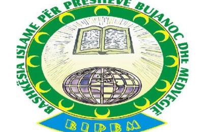 BIPBM:THIRRJE E HAPUR PËR MËSIMDHËNËSIT E LËNDËS FETARE