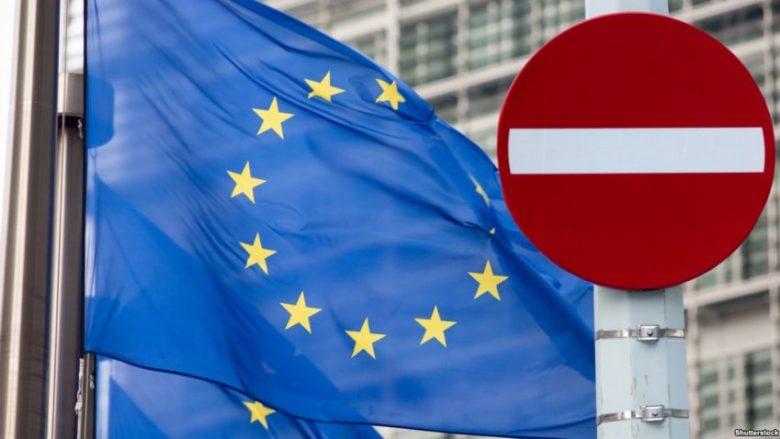 Skepticizëm brenda BE-së për liberalizim vizash pë Kosovën?