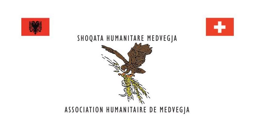"""Nuk lejojmë, që të përbuzet aktiviteti kombëtar e humanitarë mbi 30 vjeçarë i SHH """"Medvegja"""" në Zvicër?"""