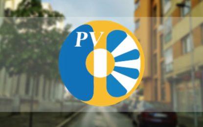 PVD do të merr pjesë në zgjedhjet  e Këshillit Kombëtar Shqiptar
