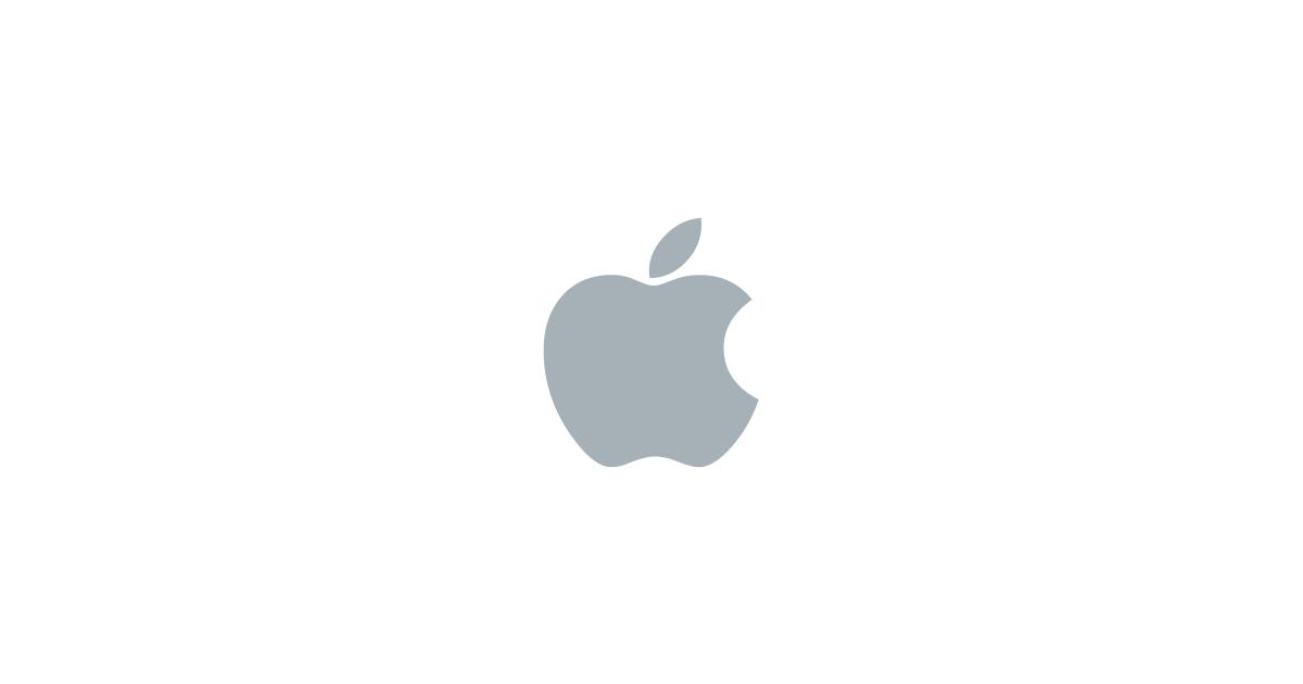 Ja gjithçka që Apple pritet të lansoj nesër, në ngjarjen e iPhone