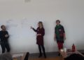 """""""Ne dhe ata të tjerët"""", vazhdon seminari për mësimdhënësit në Bujanoc"""