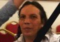 Ndërron jetë   ish-ushtari i UÇPMB-së Argtim Salihi(Bebi)nga Tërnoci