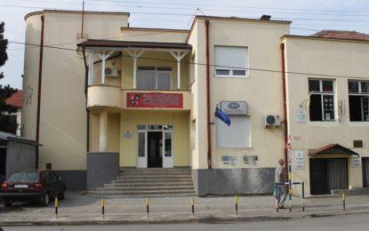 Shqiptarët e Luginës nesër votojnë për Këshillin Kombëtar