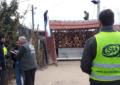 """QSA me sukses po e realizon projektin""""Përkrahja Dimërore 2018 """"(video&foto)"""