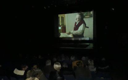 """Me shfaqen e filmit  """"Nëntor i Ftohtë"""" fillon Java e Filmit të Kosovës në Bujanoc"""