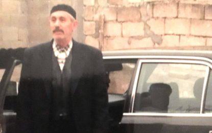 Humaniteti ndaj arsimit shqip  në Bujanoc i Salih Salihut nga Tërnoci