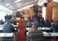 Bujanoc: Mbahet seanca e njëzet e dytë(XXII) e këshillit komunal