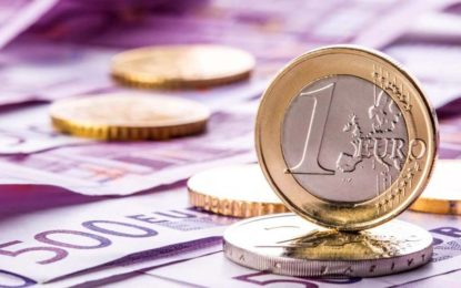 Kuvendi i Bujanocit  ka aprovuar Buxhetin e Komunës për vitin 2019.