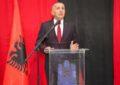 Kamberi: Diskriminimi i kuadrove të kualifikuara shqiptare i patolerushëm