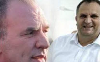 Limaj e Ahmeti kryesues të delegacionit shtetëror për bisedimet me Serbinë