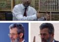 VEPRA E HOXHË JAKUP ef. HASIPIT DËSHMI PËR HISTORINË, nga Nexhmedin Ademi