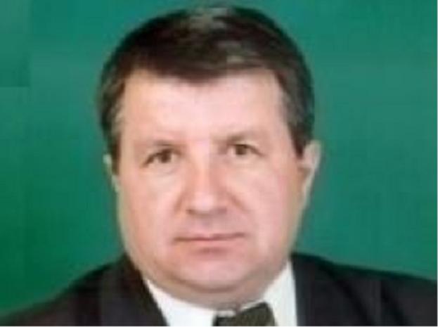 Ndërron jetë pedagogu  Mr. Qemajl Morina