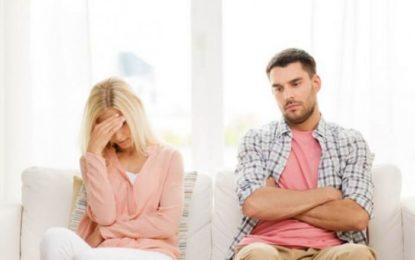 Këto lloje të ndjenjave mund të shkaktojnë sëmundje serioze!