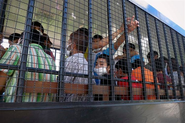 Turqia thirrje Kinës: Mbyll kampet e internimit për myslimanët