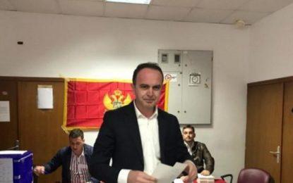 Kryetari i sapozgjedhur i Tuzit: T'u japim mesazh bashkimi shqiptarëve kudo që janë