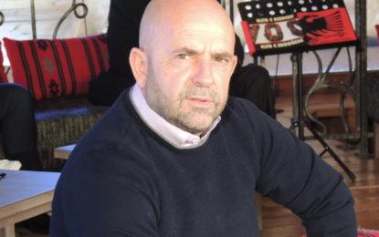 Behluli: Gazetarët serbë shpesh i thonë Daçiqit që Vlora Çitaku është penicilinë për të