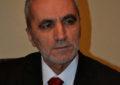 Kriza shoqërore nga mentalitetet shqiptare