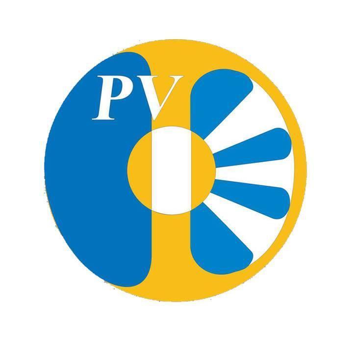 PVD: Komuna e Preshevës për 3 javë afro 2000 euro shpenzime në restorane?