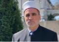 Myftiu Saqipi: Prilli i vitit 1999 ishte muaji më i tmerrshëm për banorët e Tërnocit