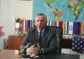 Kamberi në konferencë për media pas kthimit nga Washingtoni(VIDEO)