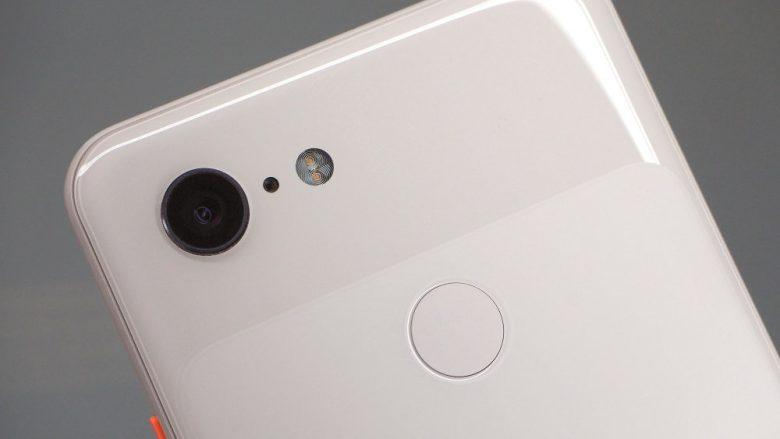 Pixel 3 është telefoni Android me kamerën më të mirë