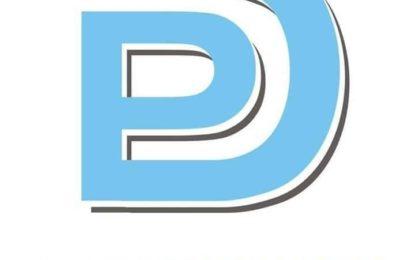 PD: Uron Festën e Fitër Bajramit