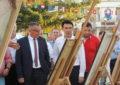 """Evenimente për mirëseardhje të mërgimtarëve në Bujanoc""""Ditët e Diasporës"""""""